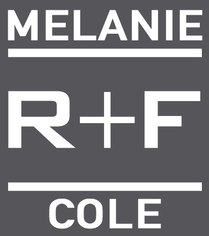 Rodan + Fields - Melanie Cole
