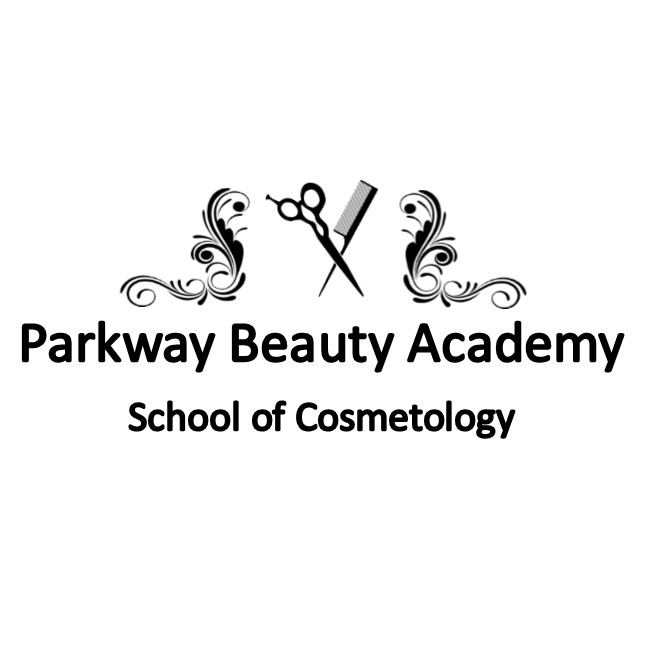 Parkway Beauty Academy