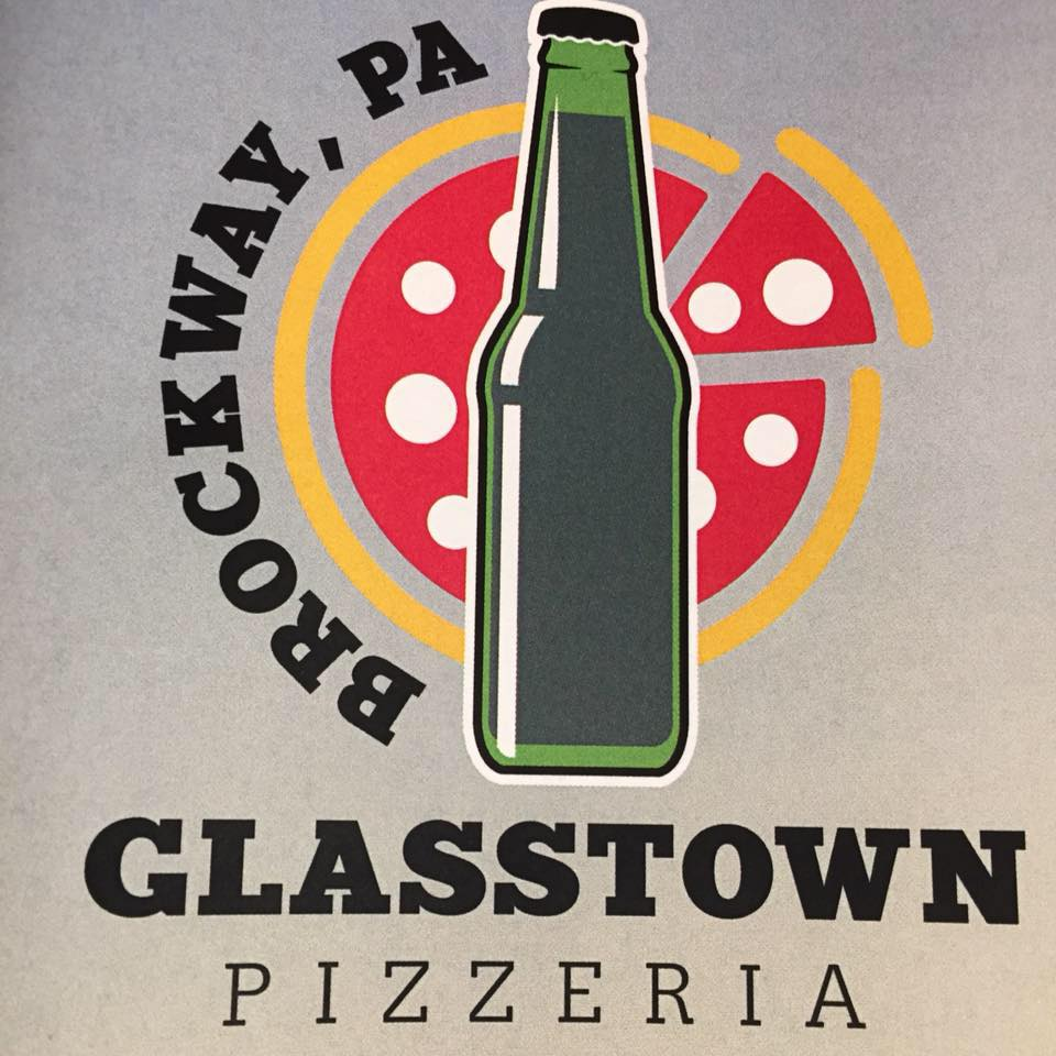 Glasstown Pizzeria