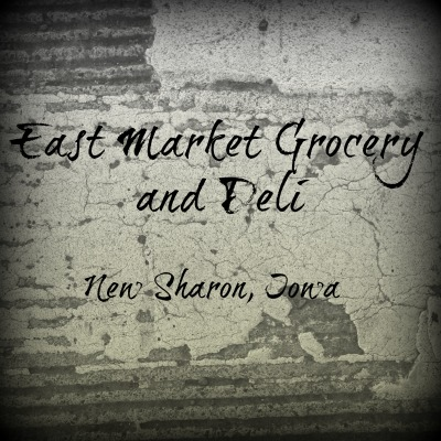 East Market Grocery and Deli