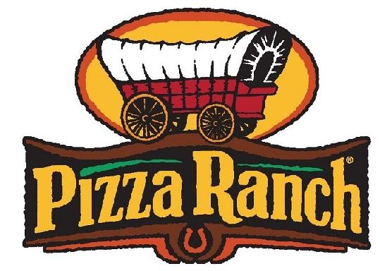 Pizza Ranch - Waseca