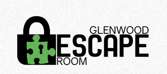 Glenwood Escape Room