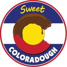 Sweet Coloradough
