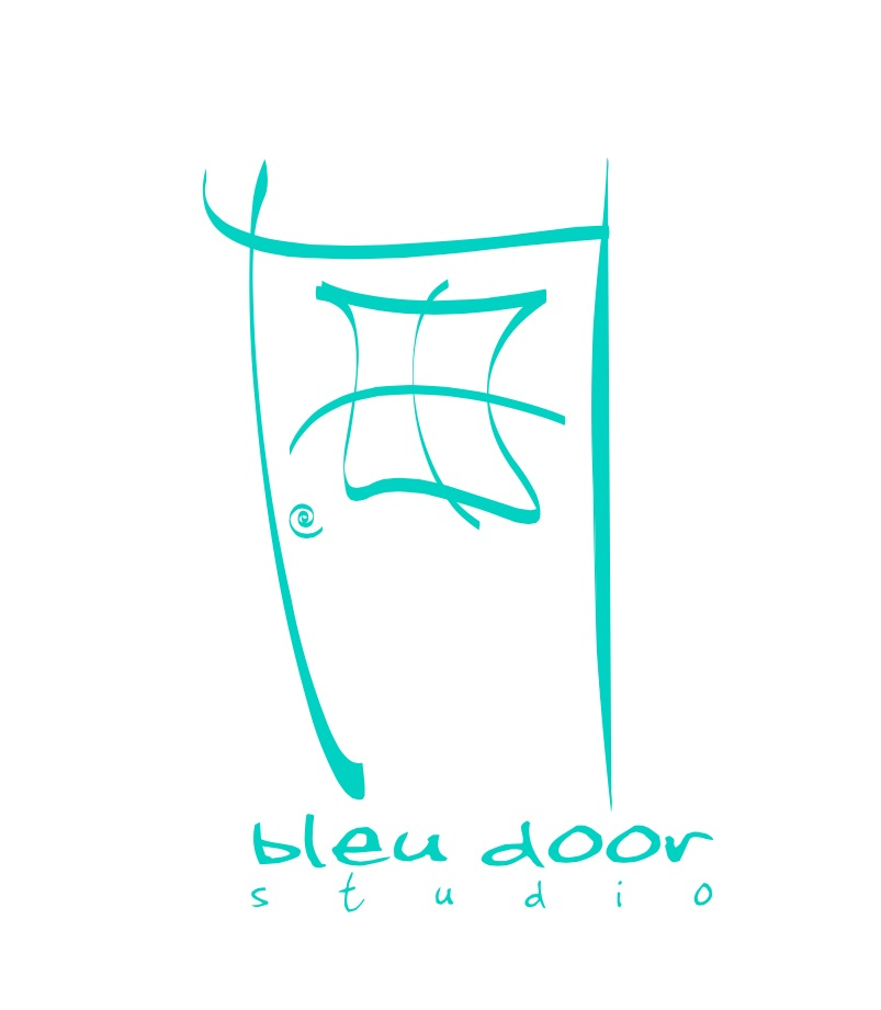 Bleu Door Boutique