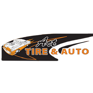 Act Tire and Auto