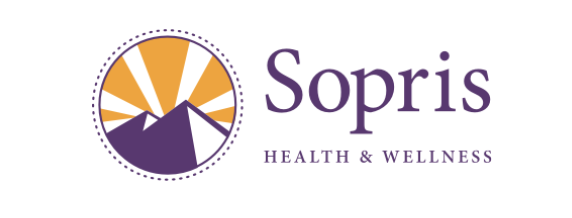 Sopris Health & Wellness