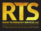 Rook Technology Services