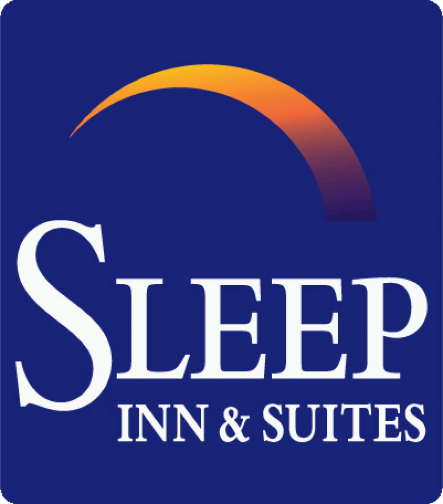 Sleep Inn & Suites - Devils Lake