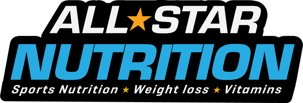 All Star Nutrition