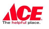 Ace Hardware (Waseca)