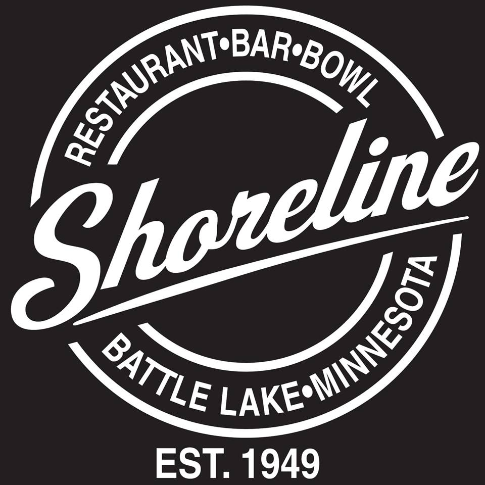 Shoreline Restaurant Bar & Bowl