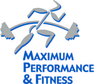 Maximum Performance & Fitness