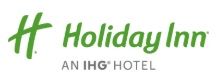 Alexandria Holiday Inn