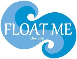 Float Me Day Spa