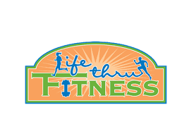 Life Thru Fitness, Hastings, MN