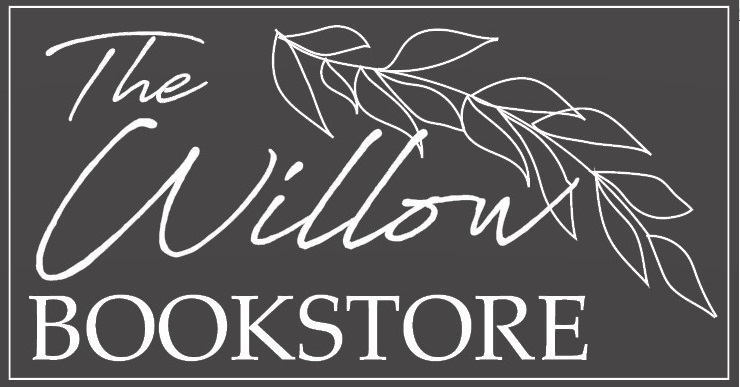 The Willow Bookstore