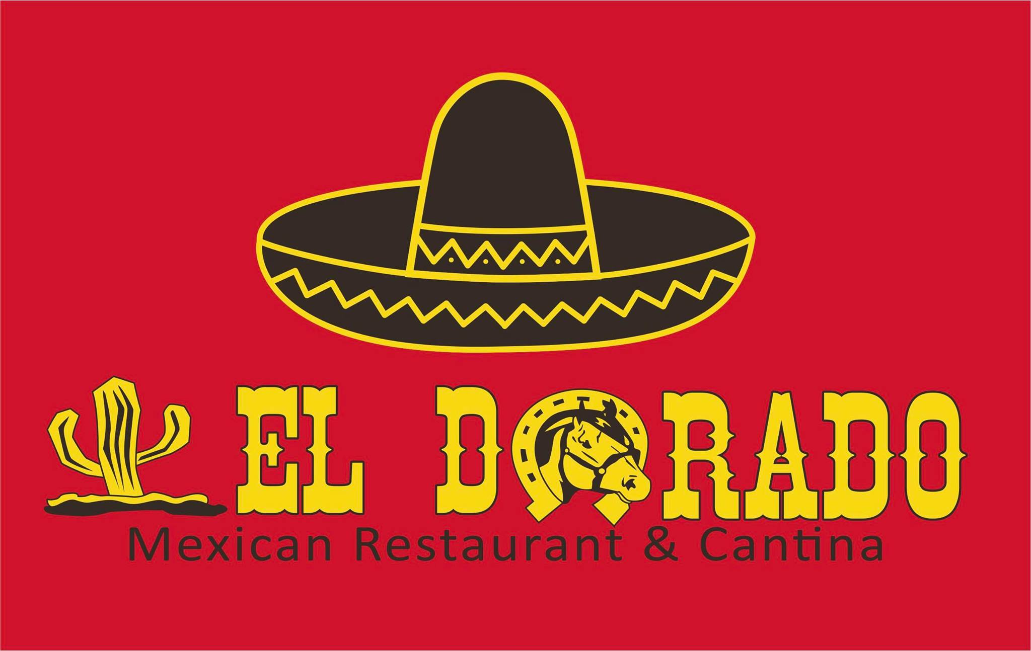 El Dorado Mexican Restaurant and Mexican Cantina
