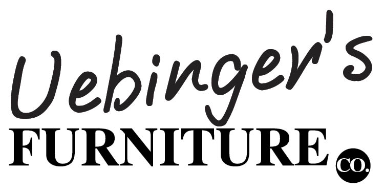 Uebinger's Furniture Company