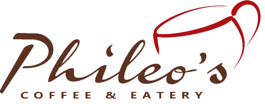 Phileo's Coffee & Eatery