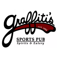 Graffiti's Sports Pub