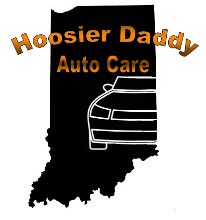 Hoosier Daddy Auto Care