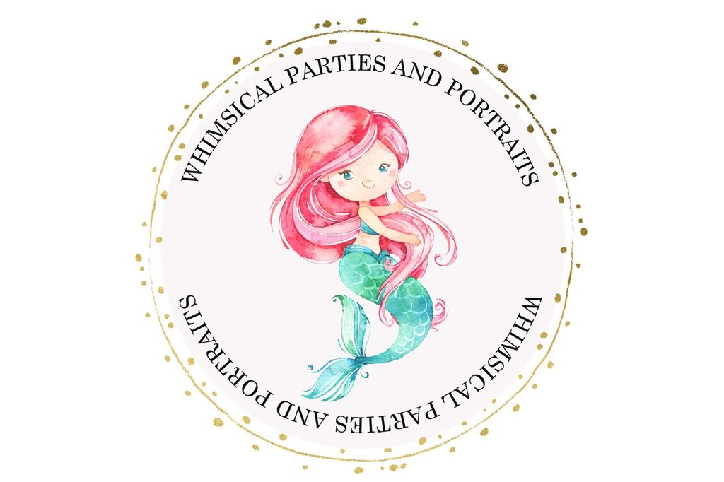 Whimsical Parties, LLC