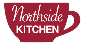 North Side Kitchen