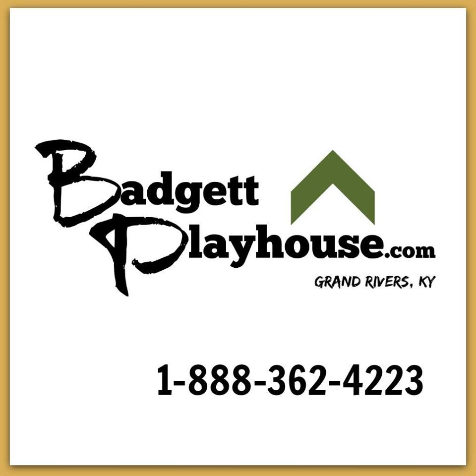 Badgett Playhouse