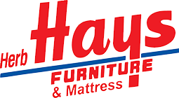 Herb Hays Furniture and Mattress