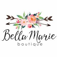 Bella Marie Boutique