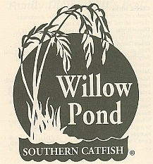 Willow Pond Catfish Restaurant