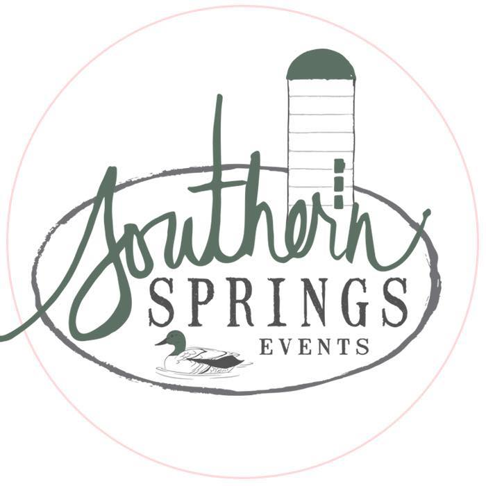 Southern Springs Events