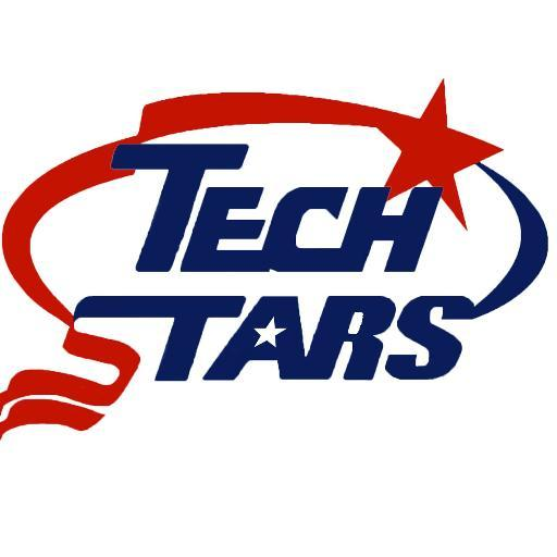 Tech Stars of Duluth