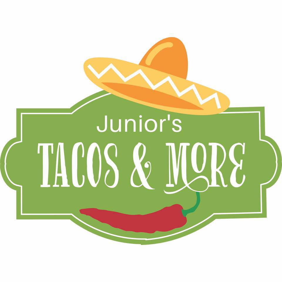 Junior's Taco & More