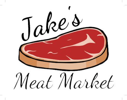 Jake's Meat Market
