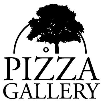 Pizza Gallery in Terre Haute and Clay City