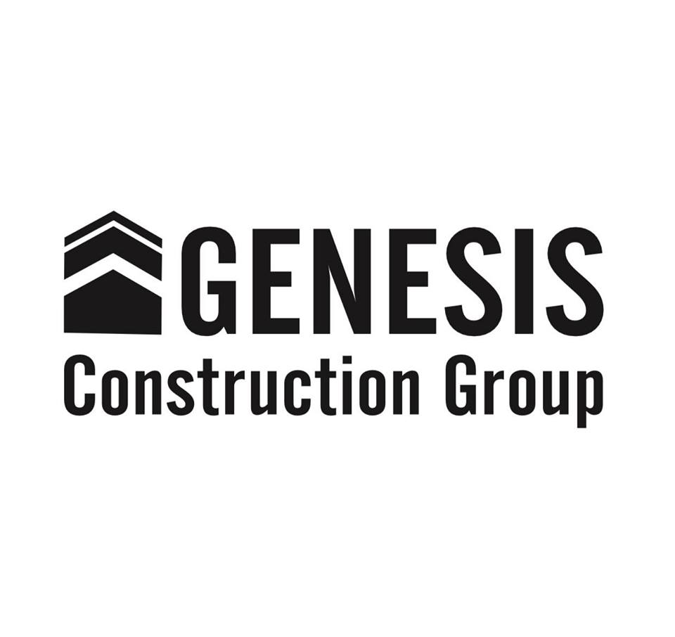 Genesis Construction Group