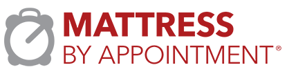 MATTRESS BY APPOINTMENT OF STURGEON BAY
