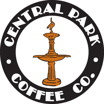 Central Park Coffee Co.