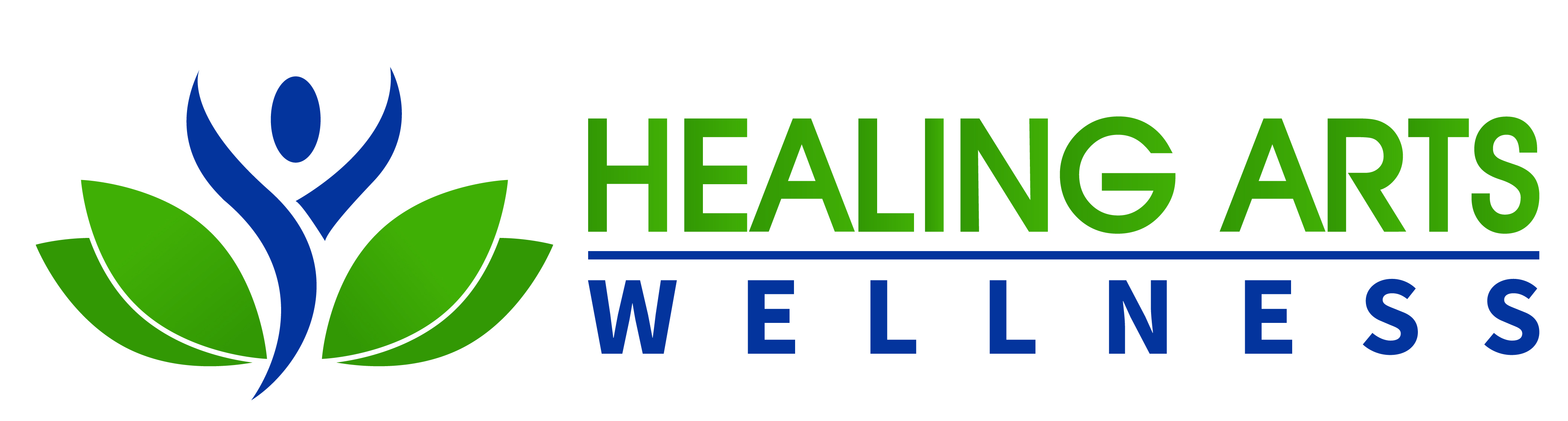 Healing Arts Physical Therapy and Wellness