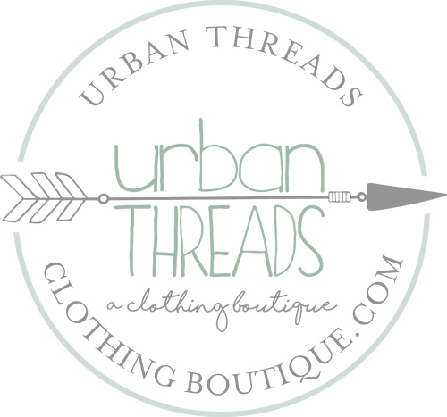 Urban Threads