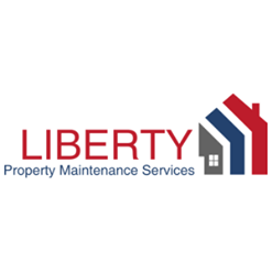 Liberty Home Services LLC   Property Maintenance Services