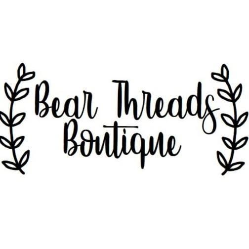 Bear Threads Boutique