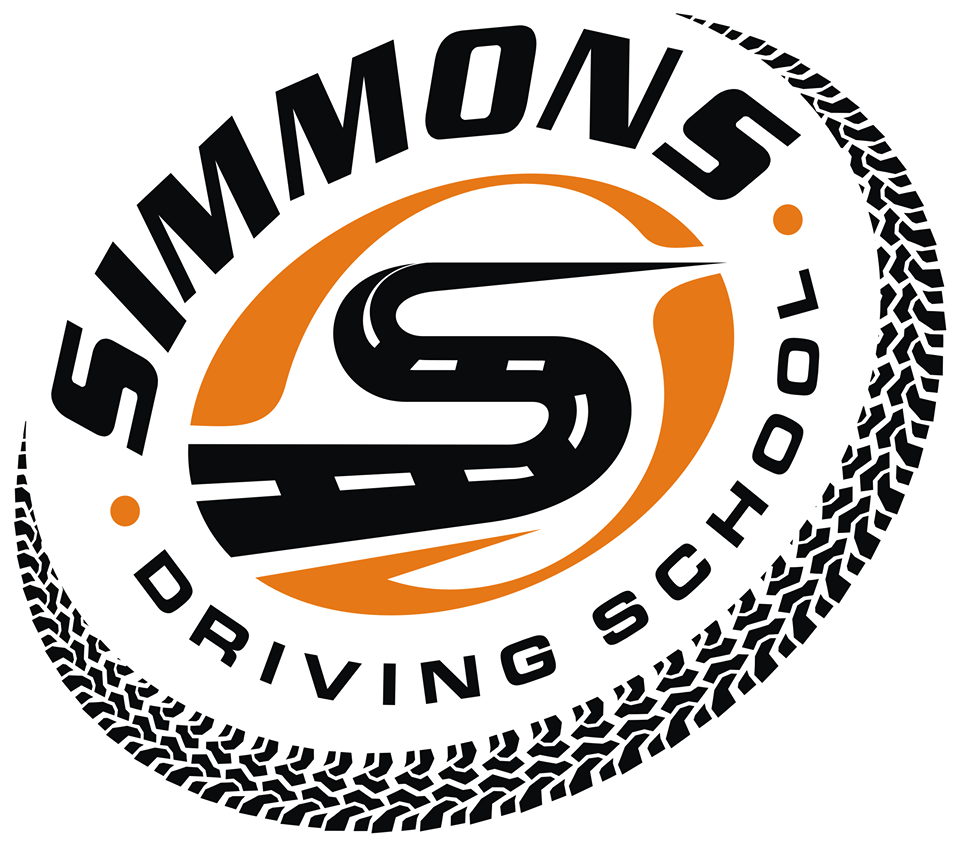 Simmons Driving School