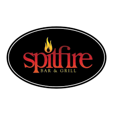 Spitfire Bar & Grill   Detroit Lakes