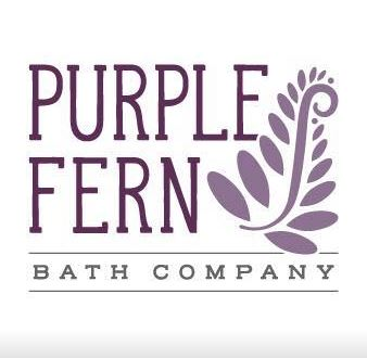 Purple Fern Bath Company