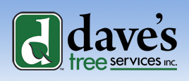 Dave's Tree Services Inc
