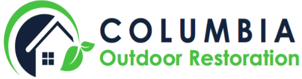 Columbia Outdoor Restoration