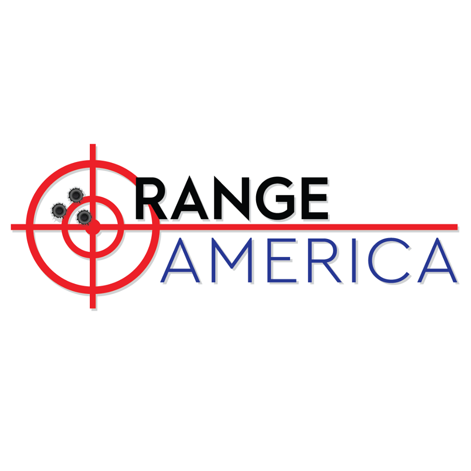 Range America Firearms & Training Center