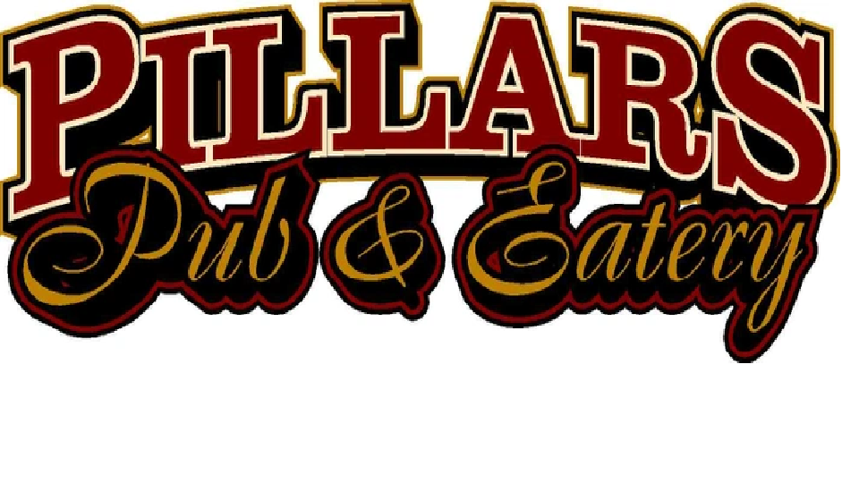 Pillars Pub and Eatery